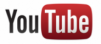 YouTube logo_standard_white