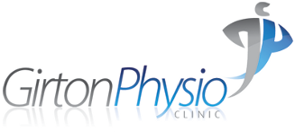 Cambridge Hypnotherapy - Girton-Physio-Clinic